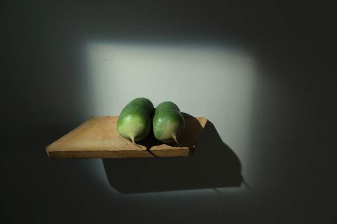 Mu Boyan - Chinese New Art - chinesenewart